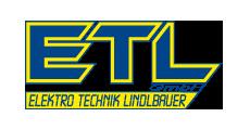 ETL – Elektrotechnik Lindlbauer